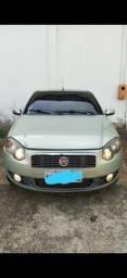 Carros - 2009