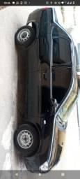 CLASSIC 2011/2012.       $ 19000