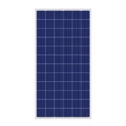 Placa solar Intelbras pronta entrega 345w