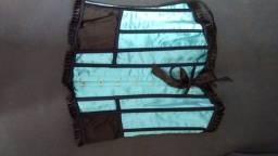 Novas - Lingeries/corset