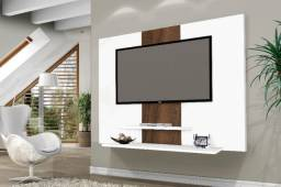 /8574/ Black Friday! Chame e confira! Painel Don