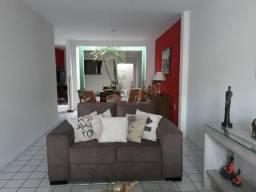 Casa no Barro Vermelho, 200 m² por R$ 430.000
