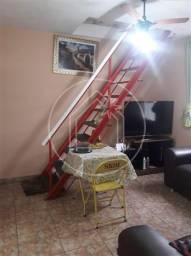 Apartamento à venda com 2 dormitórios em Olaria, Rio de janeiro cod:877133