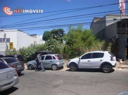 Terreno para alugar em Pitangueiras, Lauro de freitas cod:437088