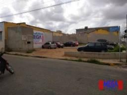 TA 501 - Terreno de 450 m² no Centro