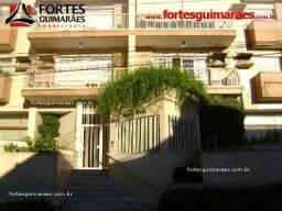 Apartamento para alugar com 3 dormitórios em Centro, Ribeirao preto cod:L11276