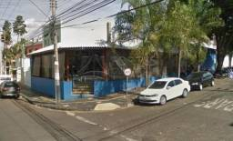 Terreno para alugar em Jardim sao luiz, Ribeirao preto cod:L17870
