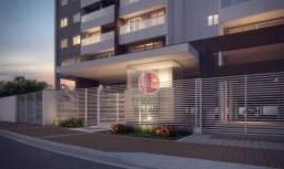 Apartamento com 3 dormitórios à venda, 67 m² por R$ 445.000,00 - Jóquei Clube - Fortaleza/