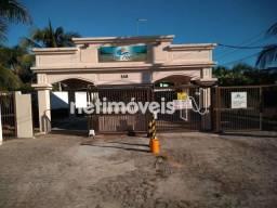 Casa à venda com 4 dormitórios em Jauá, Camaçari cod:748790