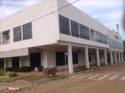 Prédio para alugar, 640 m² por R$ 15.000,00/mês - Plano Diretor Sul - Palmas/TO