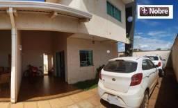 Sobrado à venda, 115 m² por R$ 310.000,00 - Plano Diretor Sul - Palmas/TO
