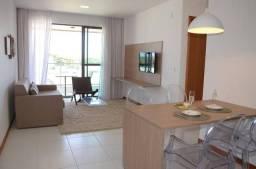 Vendo iloa 2 quartos térreo, totalmente mobiliado e decorado!