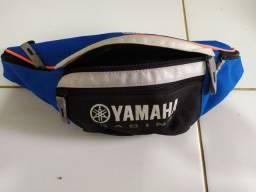 Porchete Yamaha original.