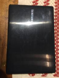 Notbook Samsung