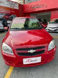GM Celta LT 1.0 2012