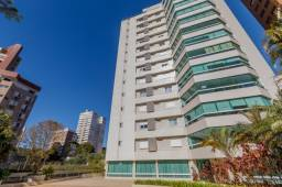 Apartamento 04 dormitórios suítes, sendo 01 suíte máster c/ sacada,centro,Cascavel -PR