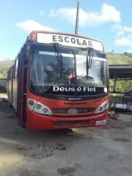 Título do anúncio: Ônibus valor 35000