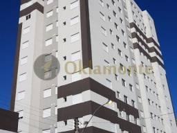 Apartamento de 3 dormitórios para locação mo bairro Monte Carlo