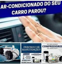 Tampa frontal,ar condicionado automotivo,magnético,rolamento,Compressor,Evaporador,bobina