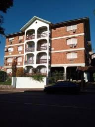 Excelente apartamento em área nobre de Santo Ângelo-RS.