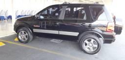 Ford EcoSport freestayle 1.6 , 2009, km , 81,200,