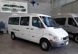Sprinter 313 Teto Alto 2010