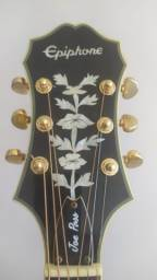Guitarra Epiphone Joe Pass