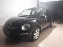 New beetle fusca  EXTRA