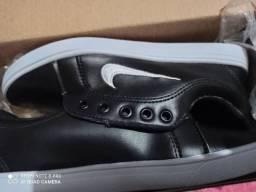 Sapatenis da Nike
