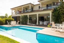 Casa 650m² com 5 suítes em Patamares R$ 2.500.000,00
