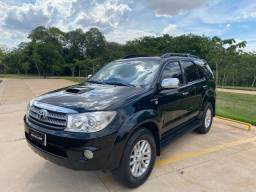 Toyota SW4 3.0 2011 Diesel 7 Lugares