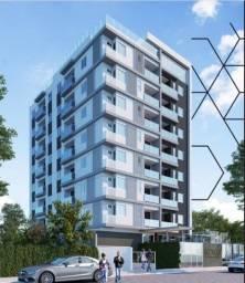 Título do anúncio: Apartamentos com 2 quartos em Manaíra