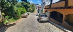 Título do anúncio: Casa Vila Rica com Quintal