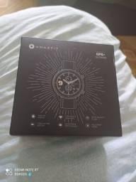 Amazfit GTR (Xiaomi)