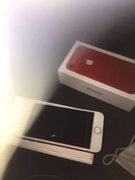 iPhone 7 128 ( LER ANÚNCIO )