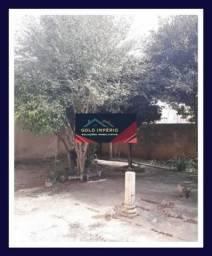 Casa a venda em Vila Lemos ? Campinas (CÓD:055)