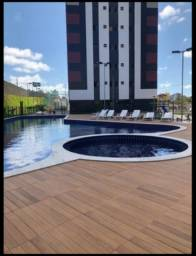 Apartamento 2 ou 3 quartos com 20 mil reais de bonus!
