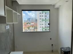 Título do anúncio: Alugo Ótimo Apartamento 3/4 no Stiep ? Oportunidade(SM)