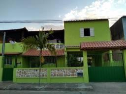 Troca por sítio em Pinheiral, Bom Jardim de Minas e proximidades de Volta Redonda