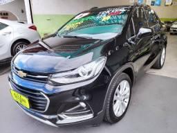 Chevrolet Tracker Ltz 1.4 Turbo Aut Completa Ano 2017