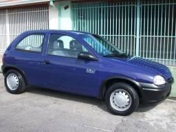1995 corsa wind azul