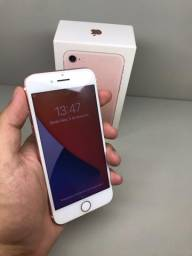 IPhone 7 32 GB | Super conservado