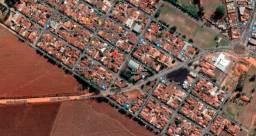 Terreno em Birigui / SP com 350m²