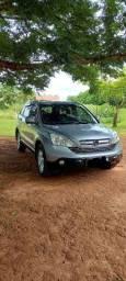 Honda crv 2008 LX