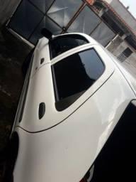 Título do anúncio: Carro Fiat Palio