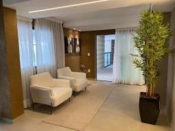 Venda Apartamento Quarto e Sala em Jatiúca-Maceió/AL