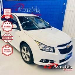 Chevrolet cruze hatch 2014 1.8 lt sport6 16v flex 4p automÁtico