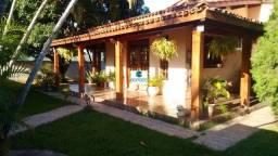 Casa de condomínio à venda com 4 dormitórios em Santa rita, Amargosa cod:CA00300