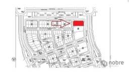 Título do anúncio: Terreno à venda, 2847 m² por R$ 1.000.000,00 - Plano Diretor Sul - Palmas/TO