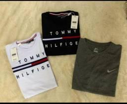 Camisetas Tommy